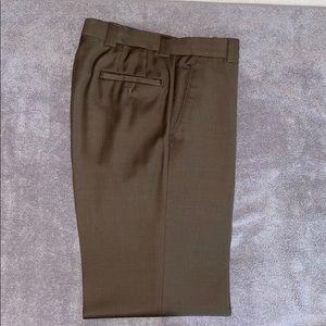 Joseph and Feiss Dress Pants